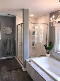 100 Dutch Colonial Remodel Bathroom Ing Home Additions Doug Lewis Ing