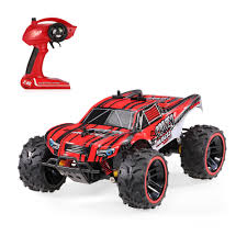 100 Best Rc Short Course Truck RUI CHUANG QY1805B 116 Buggy Pickup RC