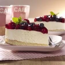 rote grütze kuchen beerenkuchen kuchen kuchen und torten