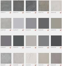 tile finder commercial non slip floor tiles commercial tiles