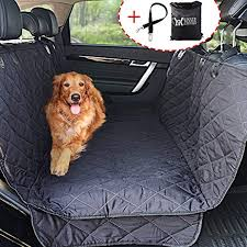 WINNER OUTFITTERS Dog Car Seat Covers,Dog Seat Cover Pet Seat Cover ... Dog Seat Cover Source 49 Od2go Nofur Zone Bucket Car Petco Tucker Murphy Pet Farah Waterproof Reviews Wayfair The Best Covers For Dogs And Pets In 2019 Recommend Covercraft Canine Custom Paw Print Cross Peak Lantoo Large Back Hammock Cuddler Brown Baxterboo Amazoncom Babyltrl With Mesh Protector Cars Aliexpresscom Buy 3 Colors Waterproof With Detail Feedback Questions About Suede Soft Dog Seat Covers Closeout Nonslip Anti Scratch