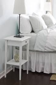 Z Gallerie Concerto Dresser by 29 Best Nightstands Images On Pinterest Nightstands Bedroom