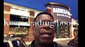 Barnes & Noble In Co-op City Closes On New Year's Eve 2016 - YouTube Shop Big At Ole Miss Barnes Nobles Clearance Sale Hottytoddycom The Top Books Of 2015 According To Noble Online Bookstore Books Nook Ebooks Music Movies Toys Queens Lose Its Locations At The End Year Textbooks Rental Return And New Order Tutorial Spring 2017 Youtube Favorite Ebook Reader Accessory Stand Storm In Along With Best 25 Textbook Rental Ideas On Pinterest Comparison College Renting Vs Buying Other Options Competes With Prices Signal Signed Edition Black Friday Amazoncom Ebook Wifi Only