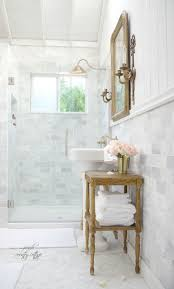 Naffco Flooring Brandon Fl by 100 French Country Bathroom Vanity Lighting French Country