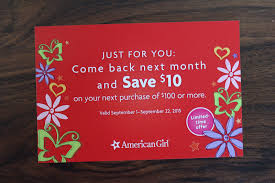 American Girl Doll Coupons 2018 / Coffee And Cake Deals Brisbane American Girl Doll Coupons 2018 Coffee And Cake Deals Brisbane Ford Ranchero Fordranchero Classiccar Model Blonde Hsc Katech Coupon Code Fingerhut Free Shipping Amazoncom Bestop 1620501 Ez Fold Truck Tonneau Cover For 1999 Gnc Hair Coloring 24 Best My 1950 Ford F1 Images On Pinterest Trucks The Amazing History Of The Iconic F150 Home Stacey Davids Gearz Chevy This Looks Exactly Like Truck My Dad Had That I Wish He Coupon Codes Advance Auto