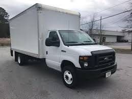 Ford Van Trucks / Box Trucks In Atlanta, GA For Sale ▷ Used Trucks ... Ford Van Trucks Box In Atlanta Ga For Sale Used 1963 Econoline For Sale Near Cadillac Michigan 49601 42015 Suvs And Vans The Ultimate Buyers Guide Motor Step Truck N Trailer Magazine Scania R 114 Lb Box Trucks Vans Sunkveimi Furgon New Commercial Find The Best Pickup Chassis Man Spencerport Ny Cars Sales Service Liftgate Tommy Gate Hydraulic Lift Inlad Company China Boxvan Typebox Cargolightdutylcvlorryvansclosedmicro Canham Graphics Photo Gallery Pawnee Fraikin Wins Five Year Deal With Menzies Distribution To Supply 50 Top 10 Most North American Parts Coent