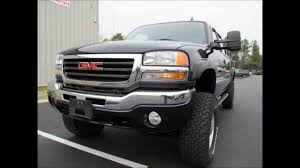 2006 GMC Sierra 2500 Diesel SLE Lifted Truck For Sale - YouTube Pics Of Lifted Trucks Page 2 Dodge Cummins Diesel Forum Used Cars Oregon Lifted Trucks For Sale In Portland Sunrise Past Ford Trades Bad Ass Ridesoff Road Jeep Suvs Truck Photosbds Suspension 2016 Nissan Titan Xd 4x4 The Worlds Largest Dually Drive Beautiful For Ohio 7th And Pattison Hq Quality Net Direct Ft 2015 Gmc Sierra 3500hd Denali Long Bed Sale Auburn Caused Sacramento Ca Best Of Custom Big Pickup In Usa