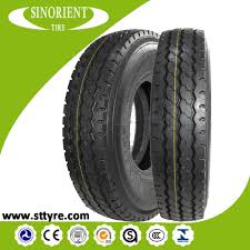 Truck Tires: What Are The Best Truck Tires The Best Truck Tires Trucks Pinterest Tyres Tired And China Whosale Market Selling Products Tire Photos 5 Vehicle Chains Halo Technics 14 Off Road All Terrain For Your Car Or In 2018 Passenger Grand Rapids Michigan Proline Racing Pro Mt 2wd Monster Bashing With Badland Bestselling Most Popular Annaite Tires Of 2016 Alibacom Cavell Excel Service Centre Kelowna Bc Dealer Auto Repair 11 Winter Snow 2017 Gear Patrol Automotive Light Uhp Dump Truck Online Buy From