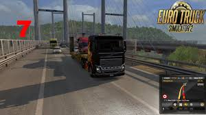 Let's Play Euro Truck Simulator 2 - Italia DLC Part 7 Messina ... Euro Truck Simulator 2 130 Volvo Fh4 Mega Mod Dlcs Mods Italy Rebuild Torino Venezia New Gen Scania S730 V8 Essays On Operational Freight Transport Efficiency And 12 Best 301949 Woolley Fuel Vintage Photos Images Pinterest Pictures From The Roads Of Michigan Ohio Black And White Stock Loud Co Posts Facebook Cabina Om 160 Girelli Messina Marco Fiuman Flickr 128 Heavy Haulage Chassis For Daf Xf Champion Bus Inc Home