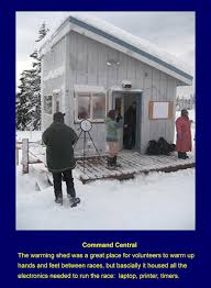 Kachemak Gear Shed Shipping by Life In Alaska U2014 A View From Homer 2009