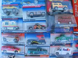 Hot Wheels Diecast Lot Of Trucks Vans SUV 164 Matchbox Johnny 1968 Custom Ice Cream Cart El Impaetero 1964 Wecoaster Truck For Sale 2000 Youtube Automotive Area Ice Cream Lowrider Truck Icecream1 Can Unbridled Hedonism Be Considered Friendly Thee Mr Cartoons Muraled 6 By Blsdesq On Deviantart Lowdericecreamtruck Pictures Jestpiccom Pimped Out The Worlds Best Photos Of Automobile And Loco Flickr Hive Mind Routes Florence Kentucky Italian Guide Van Stock Vector Illustration Shop Retro 116030014