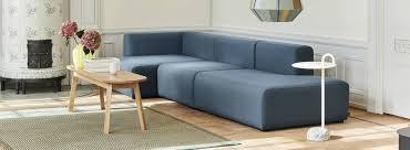designermöbel und leuchten bei einrichten design