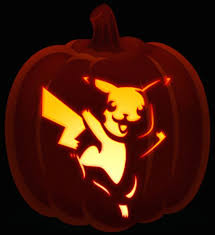 Best Pumpkin Carving Ideas by Collection Halloween Pumpkin Images Pictures Halloween Ideas
