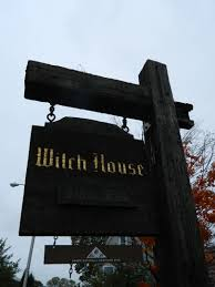 Salem Massachusetts Halloween Events by Salem Massachusetts History Witches And Cider To New England