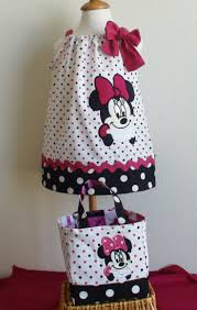 Minnie Mouse Canopy Toddler Bed by 252 Best Minnie Mouse Images On Pinterest Mice Mickey Mouse And