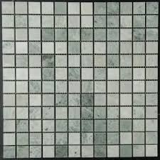 ming green marble mosaic tile ming green marble collection