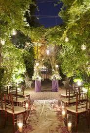 georgia wedding venues the juliette chapel events intimate