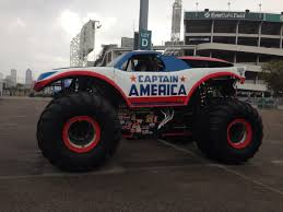 Monster Jam' Expected To Bring Monster Traffic To Downtown Jax ... Dooms Day Monster Trucks Wiki Fandom Powered By Wikia Jam Hits Everbank Field Saturday After Trucks Rumble Around 2017 Stadium Lineups Allen Family Adventures Mania Adds Second Show For Wjaxtv Triple Threat Series At Jacksonville Veterans Memorial Jso Offers Information Those Taking Children To Pod Rods Videos Amelia Island Concours News And Lots Presented Nowplayingnashvillecom Monster Jam 2015 Full Show Hd Jacksonville Florida Youtube 10 Things Know About Eertainment Life The