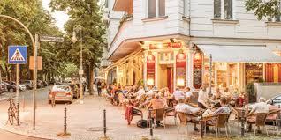 berliner küche deutsche restaurants in berlin visitberlin de