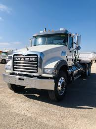 100 Tyson Trucking Smith General Manager Bruckner Truck Sales LinkedIn