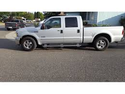 2007 Ford F-250 Super Duty Sale By Owner In Sacramento, CA 95865 Mazda Used Cars For Sale Sacramento Autoaffari Llc Car Dealerships Trucks Zoom Motors Ca Craigslist Volkswagen Best Tow Image Collection Ford Dealer Serving Fair Oaks Ca New Sales Crew Cab Pickups For Less Than 4000 Dollars Intertional 4300 In On Thrifty Buy Research Inventory And Or Lease 2017 Elk Grove Folsom Medium Duty