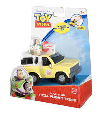 Disney Pixar Toy Story Pull & Go Pizza Planet Truck Vehicle & Buddy ... Filed23 Expo 2015 Pizza Planet Truck 20429455199jpg Real Toy Story Popsugar Family Lego Duplo Amazoncouk Toys Games In Co 402 A Truck From Drives By Paper Model Of The Movie Rescue Set 7598 Pizzas On Parade Here Are 12 Awesome Mobile Pizzerias Eater Toy Story 2 Pizza Planet Truck Scene Youtube Blazer Replace Gta5modscom Noticed Pizza Delivery In First Cars
