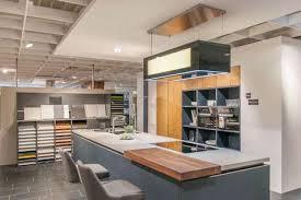 möbel schuster küchen esszimmer schlafzimmer und