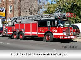 CFD Engine 96 | Chicago Area Fire Departments Pierce Tower Ladder 54 Chicago Fire Department For Gta San Andreas A Day In The Life Of Piranha Bana Truck 49 Spartan Pumper Emergency Apparatus Tribute To 81 Youtube Engine 94 Responding Il Special Unit 6 Old 7 Dept Truck Gta5modscom Stock Photo Royalty Free Image 7571193 Alamy 117571673 Njfipictures Wallpaper Widescreen Hd Pics Of Desktop