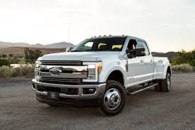 What's New On PickupTrucks.com: 9/7/17 | News | Cars.com Best Selling Pickup Truck 2014 Lovely Vehicles For Sale Park Place Top 11 Bestselling Trucks In Canada August 2018 Gcbc These Were The 10 Bestselling New Cars And Trucks In Us 2017 Allnew Ford F6f750 Anchors Americas Broadest 40 Years Tough What Are Commercial Vans The Fast Lane Autonxt Brighton 0 Apr For 60 Months Fseries Marks 41 As A Visual History Of Ford F Series Concept Cars And United Celebrates Consecutive Of Leadership As F150