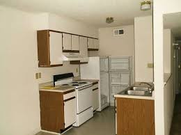 college apartments in hammond la hammond apartments