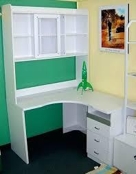 Besta Burs Desk White by Desk Kid Room Book Ledges Ikea Besta Burs Desk And White Eames