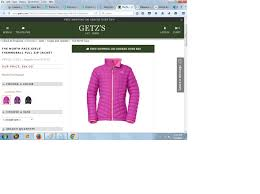Moosejaw Coupon Code - Lifetouch Coupon Code 2018 Usa Free City Promo Code Coke Store Coupon Codes North Face Coupons And Promo Codes Savingscom 2019 Roblox Citybookers Com Moosejaw 8 Coupon Updates Trailer Experience Mountaeering Diffusion Discount Free Delivery Ryobi Generator Coupons Thrifty Additional Driver Prepaid Recharge Leapfrog Uk Maroone Honda Oil Change Backcountry 20 Off Kfc Buffet California Costco Membership Top Websites Usa Coffeeam Shipping Groupon Deals Bradenton Fl Money Saver 50 Clearance Jackets At