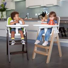 Oxo Seedling High Chair Manual by Award Winning Cooking Tools U0026 Housewares Oxo Thoughtfully