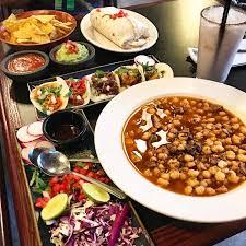El Patio Eau Claire Happy Hour by El Borracho Mexican Restuarant U0026 Taqueria