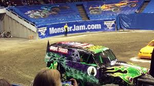 MONSTER JAM Vancouver TRIPLE THREAT SERIES Review & Toy Shopping ... Monster Jam 164 Scale Die Cast Truck Offroad Series Prowler Brackify Hot Wheels Rev Tredz Prowler 143 Vehicle Truck Photo Album The Amazing Youtube Monster Jam Drives Through Mohegan Sun Arena In Wilkesbarre Feb 19 Evansville In April 2829 2017 Ford Center 1 43 Ebay Rock Springs Wyoming 2013 Megapromotions Tour Live Motsports Grave Diggermohawk Wriorshark Shock