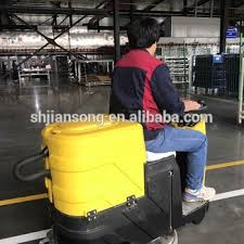 Tile Floor Scrubbers Machines by C6 Automatic Commercial Floor Scrubber Industrial Floor Scrubbing