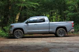 2018 Toyota Tundra Limited 4×4 TRD Off-Road: The Expedition-Worthy ... Tents For Trucks Yard And Tent Photos Ceciliadevalcom Sydney Roof Top Tent 23zero Nuthouse Industries Expedition Truck Bed Racks Freespirit Recreation M60 Adventure Series Rooftop 35 Person This Is Nigel My Adventure Truck Im Doing A Walk Through Of Nissan Titan Valuable Brings Themed S2e8 Adventure Truck Diessellerz Blog Pickup Topper Becomes Livable Ptop Habitat 19972016 F150 Rightline Gear Full Size Review Install Bed Of Raised Soil Breakfast Columbia Roof Top Northwest Accsories Portland Or