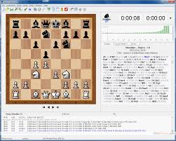 Shredder Chess Coupon Code / V2 Coupon Code Feb 2018 Godaddy Renewal Coupon Code February 2018 V2 Verified Hempearth Canada Coupon Code Promo Nov2019 Best Ecig Deal For January 2015 Cigs Free Daily Android Apk Download Nhra Cheap Flights And Hotel Deals To New York Owlrc Upgraded Rc Antenna Swr Meter 8599 Price Sprint Is Using Codes Give Away Free Great Balls Custom Fetching Developer Guide Program Manual Nov 2012s Discount Caddx Turtle Fpv Camera 4599