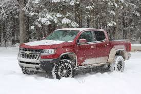 2018 AutoGuide.com Truck Of The Year: Chevrolet Colorado ZR2 Or Ford ... This 178000 500hp Wranglerbased Truck Is What Youll Need When Nissan Juke Nismo Rsnow Swaps Tires For Tanklike Treads Slashgear The Rogue Trail Warrior Project Is Equipped With Tank Tracks Cars Google Search Vehicles Pinterest Cars American Track Car Suv Rubber System Halo 4 Warthog Variations Forums Official Site Fifteen That Ditched Tires Tracks Autotraderca Custom Right Systems Int Ratrod Cold Start And Drive Youtube 2018 Gmc Sierra Hd 2500 All Mountain Concept Tank For Your Gheo Rescue Truck One Of The Best Things On Four Wheels Trucks Best Image Kusaboshicom