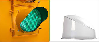 traffic signal led module specification workshop and informational
