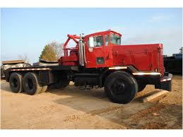 Winch / Oil Field Trucks In Covington, TN For Sale ▷ Used Trucks ... Swaions Oilfield Transportation Trucks Pickers Winch Oil Field In Colorado For Sale Used On Bed Road Train Hauling Anchor Installation Odessa Tx Guy Line Seminole Tandem Pump Truck Sparta Eeering Trailers Transport And Heavy Haul Kenworth Browse Our Oil Field Chemical Trucks For Sale Ledwell Cj Energy Buys Otex To Expand Services Topics Buffalo Imports Okosh P15 Twin Engine 8x8 Fire Crash Cadian Jobs Brutal Work Big Payoff Be The Pro 1969 Mack R611st Nicholas Fluhart
