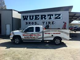 The Wuertz Bros Tire Service LLC | Saint Bernard, Auto Sales ... Interco Tire About Our Truck Tyre Dealership In Warrnambool Dutrax Performance Tires Finder Ok Ajax Commercial Shop And Repair Old Trucks More Bucks David39s Caters To Used Chevy K10 Truck Restoration Phase 5 Suspension Wheels Dannix For Cars Trucks And Suvs Falken Men Automobile Tire Repair Gathered Outside The H Bender United Ford Secaucus Nj New Chevrolet Used Car Dealer Folsom Ca Near Sacramento Gladiator Off Road Trailer Light Blacks Auto Service Located North South Carolina