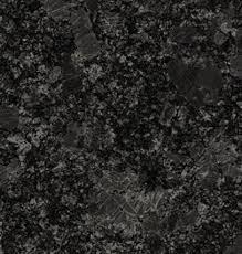 silver pearl granite tile flooring granite