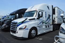 100 John Christner Trucking Sapulpa Ok Best Image Truck KusaboshiCom