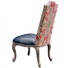 HARDEN Arm Chair Bristol Channel Sale DINING Hickory Park Furniture