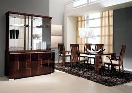 Modern Dining Room Display Cabinets Cabinet