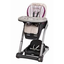 Amazon.com : Graco Blossom 6-in-1 Convertible High Chair Seating ... Graco Ready2dine 2 In 1 Highchair Darla On Popscreen Blossom Fisher Price Best 4 High Chairs Reviews For Amazoncom Swiftfold High Chair Briar Baby Dlx 4in1 Seating System Paris Costway 3 Convertible Play Table Seat Top Products From Babies R Us 10 Chairs Of 2019 Moms Choice Aw2k Ingenuity Trio 3in1 Ridgedale Walmartcom Elite Braden 6in1 Taylor Bed Bath Beyond Diy Mommy 2table 6n1 Assembly Fianc Does My