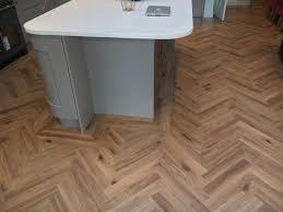 Moduleo Vinyl Flooring Problems by Moduleo Flooring Bluestone Fitness Leicestershire Dcs