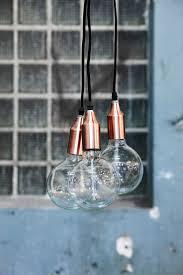 Fillsta Lamp 3d Model by 60 Best Lighting Images On Pinterest Lamp Design Lamp Shades