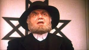 Ernest Saves Halloween Trailer by Popcorn Culture September 2015